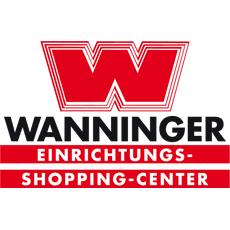 Möbel Wanninger – Aktuelle Angebote im Prospekt von Möbel Wanninger