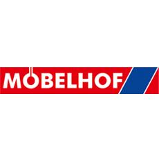 Möbelhof Angebote Im Aktuellen Prospekt Von Möbelhof Parsberg