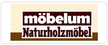 möbelum - angebote im prospekt von moebelum - Möbelum Küche