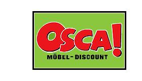 Osca Möbel & Küchen   Angebote, Infos, aktueller Prospekt von Osca
