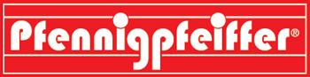 Pfennigpfeiffer