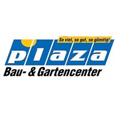 Plaza Angebote