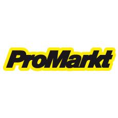 ProMarkt