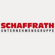 Schaffrath Möbel - Angebote im aktuellen Prospekt von Schaffrath