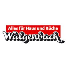 Walgenbach