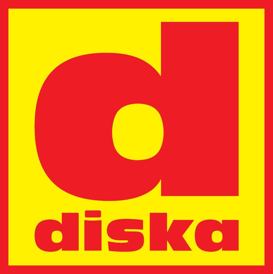 Diska Markt Angebote Im Aktuellen Prospekt Vom Diska Discounter