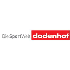 dodenhof SportWelt