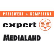expert Medialand