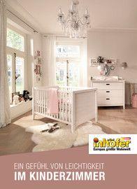 Babyzimmer Reutlingen Günstige Angebote In Reutlingen