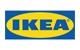 IKEA Prospekte in Freising