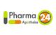 Pharma24 Apotheke Erlangen Prospekte