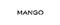 Mango-Mode