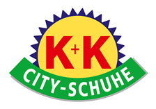 K+K Schuh-Center Prospekte