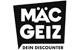 Mäc-Geiz Prospekte