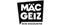 weitere Informationen zu Mäc-Geiz