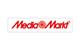 MediaMarkt Prospekte