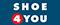 weitere Informationen zu Shoe4You