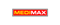 weitere Informationen zu MEDIMAX