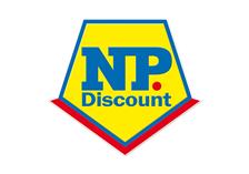 NP-Discount Prospekte