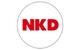 NKD Prospekte