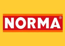 Norma Prospekte