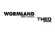 Wormland Prospekte