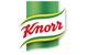 Knorr Prospekte