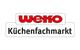 WEKO-Küchenfachmarkt Prospekte