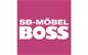 SB Möbel Boss Prospekte in Heidehof