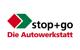 stop+go