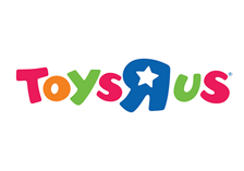 Toys''R''Us Prospekte