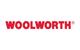 Woolworth Prospekte
