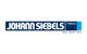J. Siebels GmbH & Co. KG