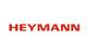 Heymann Bücher Prospekte