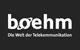 hifiboehm GmbH Prospekte