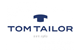 Logo: Tom Tailor