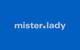 Mister Lady