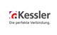 Kessler GmbH Prospekte