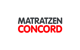 Matratzen Concord Prospekte in Hückelhoven