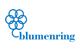Logo: Blumenring