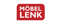 Moebel-Lenk