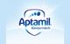 Aptamil Prospekte