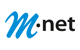 M-net Prospekte