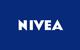 NIVEA Prospekte