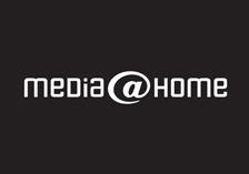 media@home Prospekte