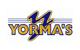 Yorma's