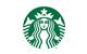 Starbucks Prospekte