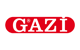 GAZI Prospekte in Ludwigsfelde
