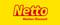 weitere Informationen zu Netto Reisen