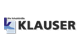 Klauser Schuhe Prospekte